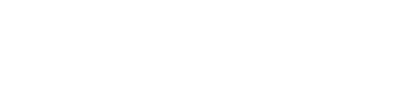 Grace Fellowship Thornton