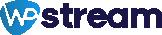 WPStream logo